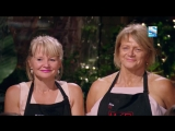 Правила Моей Кухни - 8 сезон 39 серия