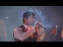 Мурат Тхагалегов и Эльмира Жанатаева - Моя Любовь _ Концертный номер 2013