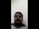 Rana Imran - Live