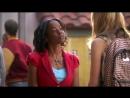 10 причин моей ненависти — 1 сезон, 4 серия. «Мне плевать на плохую репутацию» | 10 Things I Hate About You | HD (720p) | 2009