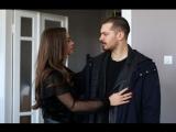 ICHKARIDA 62 QISM OZBEK TILIDA _ ичкарида 62 кисм турк сериали узбек тилида