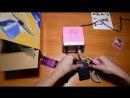 АППАРАТ ДЛЯ МАНИКЮРА И ПЕДИКЮРА OPHIR KD141 Обзор и распаковка машинки для ухода за ногтями