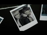 YOONKOOK - BEST OF ME 「Love story au」 (1)