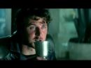 Ваше высочество, вы пьяны Хроники Шаннары 1 сезон 8 серия Озвучка NewStudio