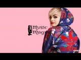 Rita Ora - Anywhere (DJ Mexx DJ ModerNator Radio Remix)