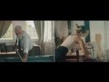 Sinergija feat. Zeljko Samardzic - Da je srece (2017)