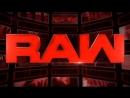 → Seth Rollins The-Architect ← RAW