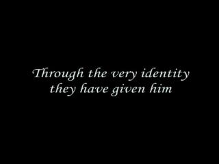 Дмитри Холли (Dimitri Halley) Ложная индентичность (ч.7)