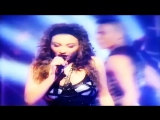 2 Unlimited  Let The Beat Control Your Body (Live, 1994)