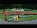 песня Ladna Jhagadna из фильма Двойник  Duplicate (1998)