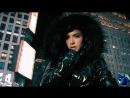 Otilia Feat. Deejay Fly - I Do not Know (Музыкальные клипы)