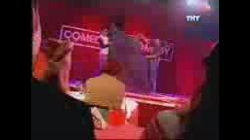 Видео КоперфиРьд автор Краник 50075d9cca061050b3ebaab528f4