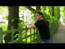 Arkadij_Kobjakov_Bolno_official_video- . о