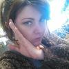 Marya Tarasova