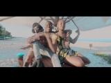 Bobby Moon - Gazua (Feat. Herishaa)
