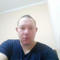 Dmitry Nikolaenkov