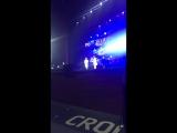 Концерт без комментариев:)