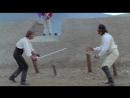 Приключения королевского стрелка Шарпа. Сабля Шарпа (6 серия)