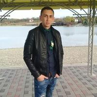 Аватар Kostya Marku