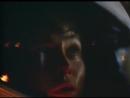Чужой  Alien (1979) VHS