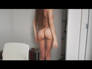 Manyvidscom missalice94 booty worship [480]