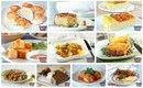 Топ-10 рецептов детских блюд, как в детском саду!