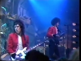 gary moore phil lynott out in the fields military man live 1984(HQ).VOB