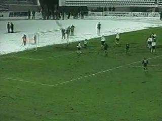 Шинник - Торпедо-Зил-10.11.2002.avi