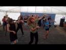 6 смена - Эволюция кино - Танец Зомби