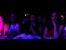 Shahzoda - Toshkent kochalari Шахзода - Тошкент кучалари concert version 2014