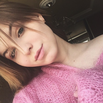 Таня Лазуко