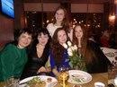 Юлия Томилова фото #50