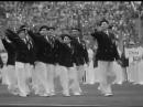 Как французы зиговали перед Гитлером Это было 1 августа 1936г на открытии XI Олимпийских игр в Берлине