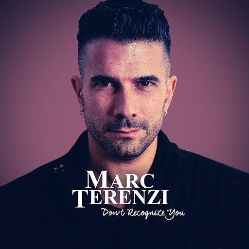 Marc Terenzi альбом Don't Recognize You (Single Mix)