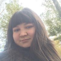 Маргарита Кротова