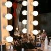 LaQueen Luxury MakE-UP MiRRoR