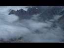 The Woman and the Glacier / Женщина и ледник [Audrius Stonys, 2016]