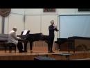 Ignaz Joseph Pleyel Clarinet Concerto No 2