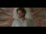 Oren Lavie - Second Hand Lovers