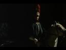 7.Приключения королевского стрелка Шарпа. Месть Шарпа (Sharpes.Revenge)