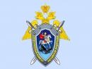 Видео-комментарий о проведении доследственных проверок по факту гибели двух местных жителей в Борском и Сергачском районах Нижег