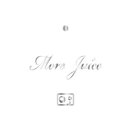 Lotus Juice альбом More Juice