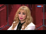 Акулы пера 20 лет спустя в ток-шоу Прямой эфир с Андреем Малаховым 27.04.2018