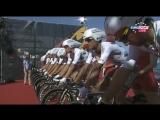 Vuelta 2011 Stage 01 Benidorm-Benidorm