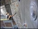 Staroetv / Оранжевый мяч (7ТВ, 2003) Альпинизм