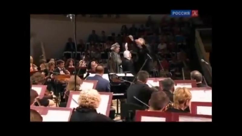 Капелла имени Юрлова, Валентин Гутов. Пиф-паф, ой-ёй-ёй