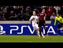 Крутой гол Мексеса в Лиге чемпионов