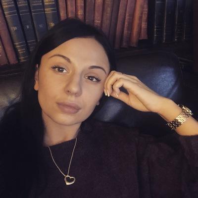 Валерия Леонидовна