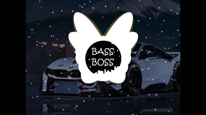 Two Feet Go F*ck Yourself(BassBoss)