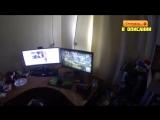 Far Cry 5 - Первый ВЗГЛЯД! ГДЕ СКАЧАТЬ И КАК УСТАНОВИТЬ? АКТУАЛЬНО 100%